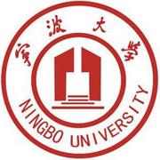 宁波大学外国语学院出国留学班专业
