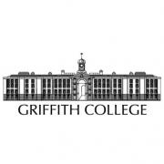格里菲斯学院