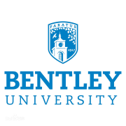 本特利大学